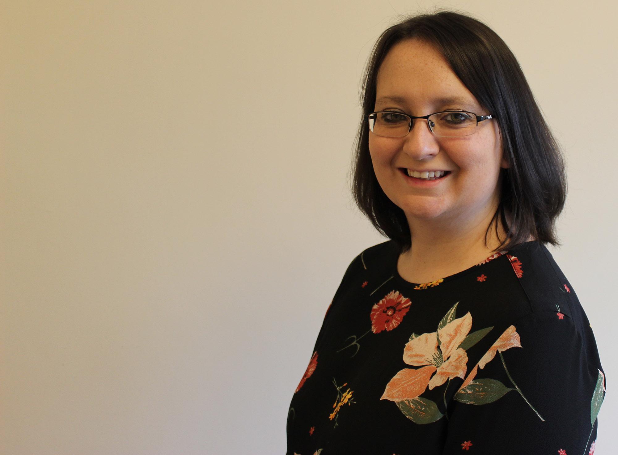 Claire Saxton profile image crop WEB
