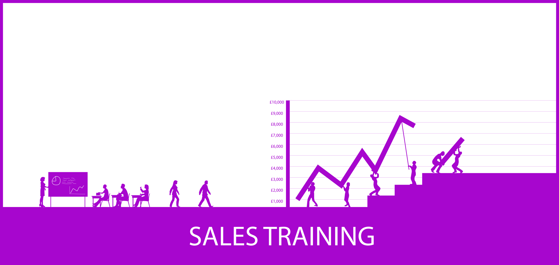 sales-training-new