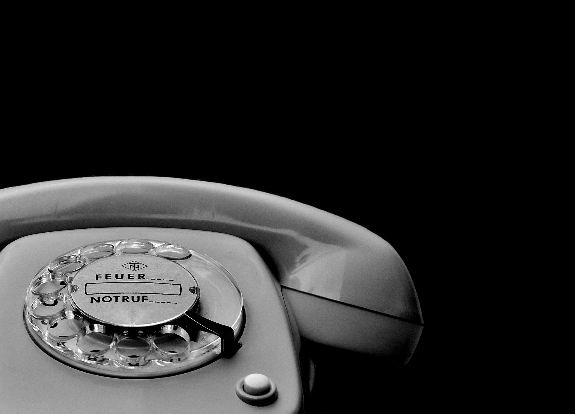 Telemarketing - Keeping the personal touch in your business communications