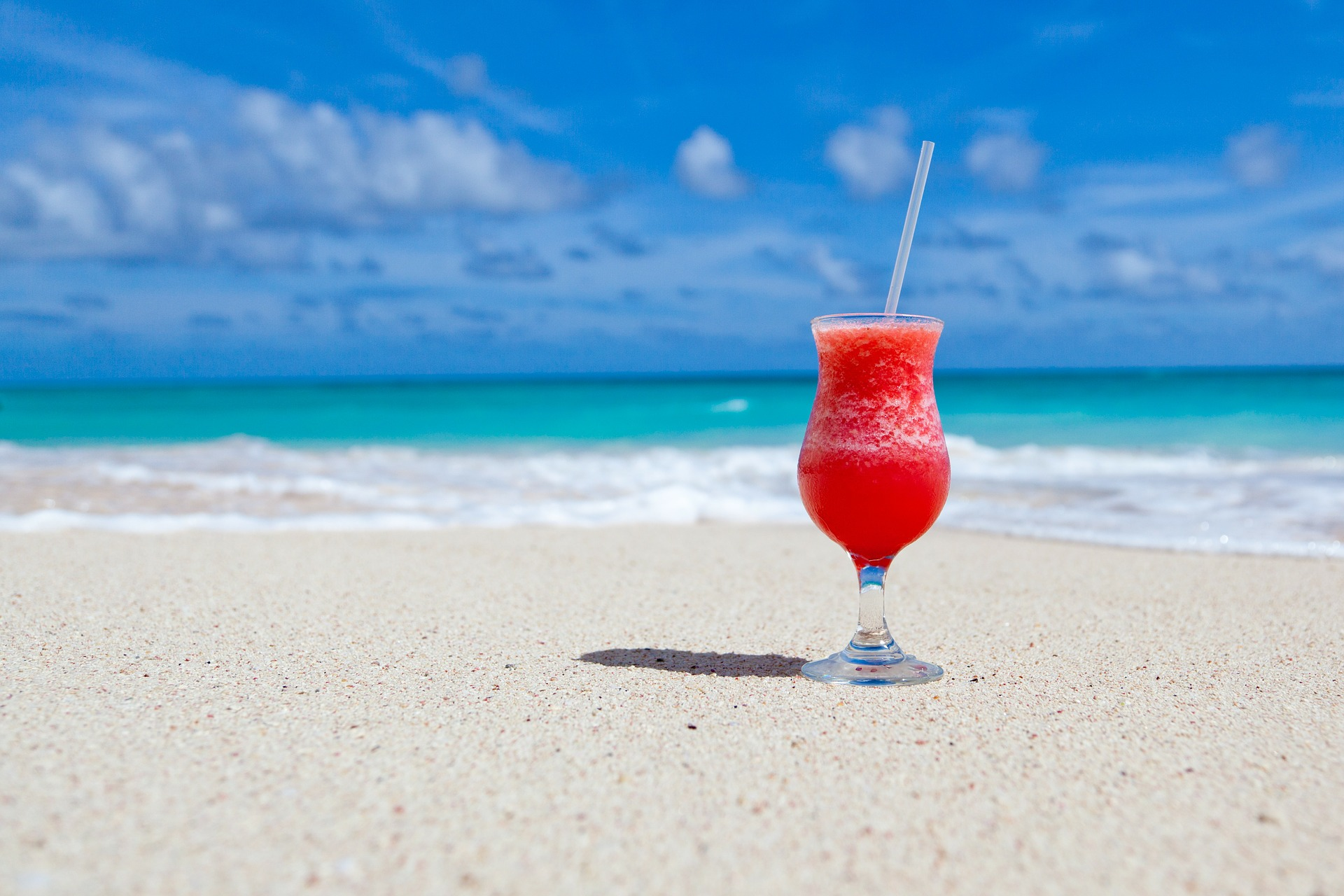 Are you 'social media ready' this summer?