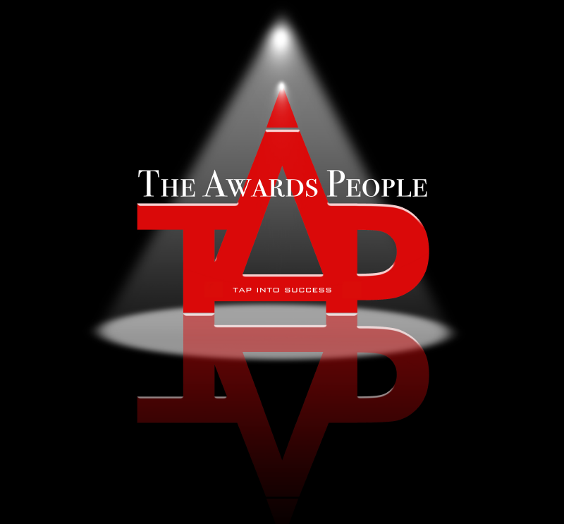 The Awards People