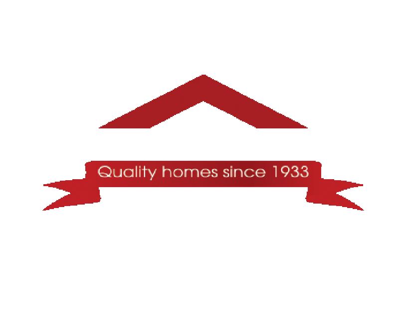 Westerman Homes